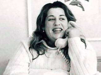 daily music 27 luglio Mama Cass Eugenio Mirti dream