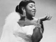 Dinah Washington Daily Music 29 agosto Eugenio Mirti