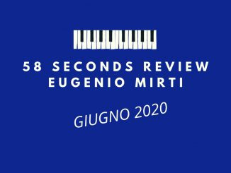 eugenio mirti famiglia sberlinfetti 58 seconds review